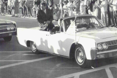 Kennedy-Motorcade-cropped