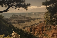 grand-canyon-scaled